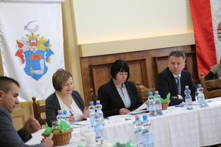 Tizenegy települést fog össze a  KBC turisztikai konzorciuma