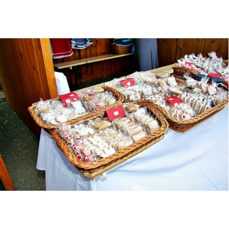 XVI. Betyár Napok - Pogácsaszaggatás és sütés, házi pálinka verseny, házi kézműves lekvár és dzsem verseny, házi savanyúság és nyári saláta verseny, néptánc bemutató és gyermek táncház, gasztronómiai bemutató és kóstoló